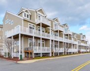 222 Hitchens Ave Unit 103, Ocean City image