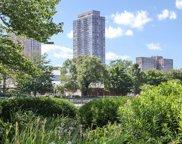 2020 N Lincoln Park West Unit #20M, Chicago image