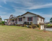 117 Pond View Lane, Hendersonville image