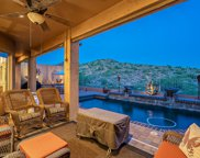 8195 E Fairy Duster Drive, Gold Canyon image