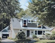 26 Upton Avenue S, Minneapolis image