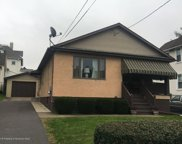 509 3rd St, Dunmore image