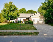 19023 Schubert  Place, Noblesville image