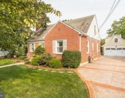 16 Cinder Rd, Lutherville Timonium image