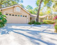 1154 Woodland Terrace Trail, Altamonte Springs image