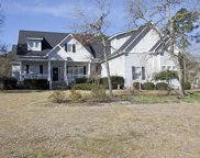340 Wild Rice Way, Wilmington image
