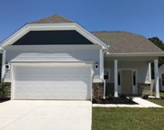 934 Witherbee Way, Little River image