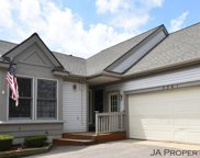 3341 Golfview Drive Nw Unit 36, Grand Rapids image