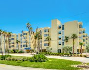 4700 Ocean Beach Unit #223, Cocoa Beach image