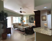 9828 Luna Cir Unit H-204, Naples image
