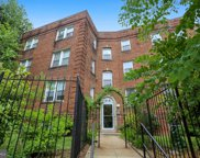 318 Rhode Island  Ne Avenue NE Unit #303, Washington image