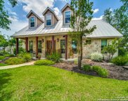221 Country Meadow Dr, Boerne image