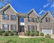 10633  Stone Bunker Drive, Mint Hill image