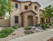 9250 W Meadow Drive, Peoria image