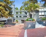 1652 San Miguel Dr, Walnut Creek image