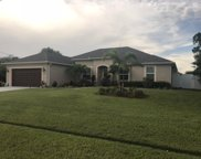 2233 SW Gray Beal Avenue, Port Saint Lucie image