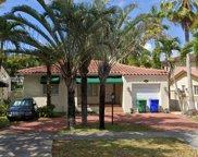 630 Sw 24th Rd, Miami image