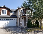715 Stratford Place, Sultan image