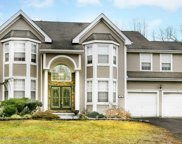 166 Woodleigh Place, Toms River image