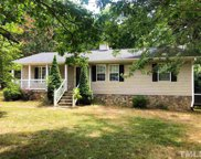 6566 Boston Road, Roxboro image