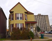 128 W 2nd St, City of Greensburg image