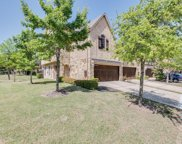 946 Brook Forest Lane, Euless image