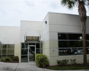 8810 Commodity Circle Unit 6, Orlando image