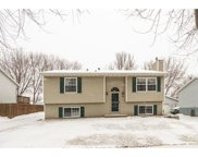 1929 49th Street NW, Rochester image