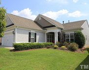 120 Abbey View Way, Cary image
