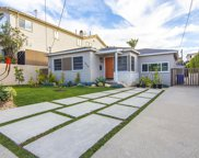 1510 Voorhees Avenue, Manhattan Beach image