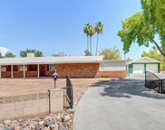12229 N 65th Place, Scottsdale image