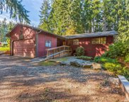 19009 63rd St E, Lake Tapps image