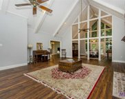4155 Bankers Ln, Baton Rouge image