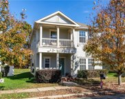 14140  Holly Springs Drive Unit #19, Huntersville image