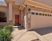 13821 Ashton Wood Cir, Austin image