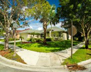 1617 Blue Jay Cir, Weston image