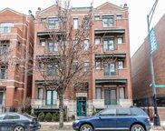 834 W Diversey Parkway Unit #4E, Chicago image