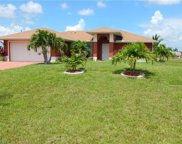 1020 NW 36th PL, Cape Coral image