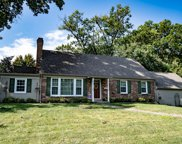 4253 Westport Terrace, Louisville image