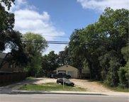 3710     El Camino Real, Atascadero image