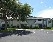8291 SE Croft Circle Unit #10, Hobe Sound image