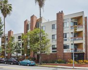 750 BUNDY Drive Unit #305, Los Angeles (City) image
