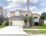 7916 Golden Pond Circle, Kissimmee image