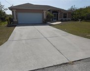 14399 Morristown Avenue, Port Charlotte image