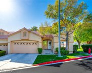 1771 FRANKLIN CHASE Terrace, Henderson image