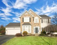 1122 Foxview, Hanover Township image