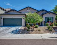 3768 E Covey Lane, Phoenix image