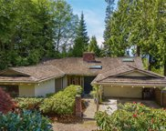 9134 92nd Ave W, Edmonds image