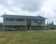 91994 ALDERWOOD  LN, Coos Bay image