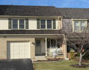 4055 NORBECK SQUARE DRIVE, Rockville image